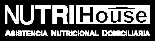 Logo Nutrihouse