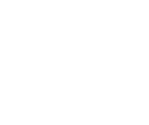 Logo Craftsman & Wolves