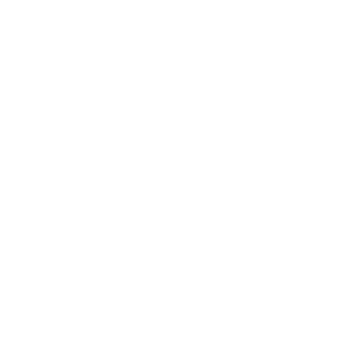 Logo Red's Best Fish Market & Eatery
