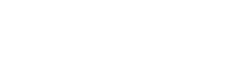 Logo Rosa Rosa Flowers