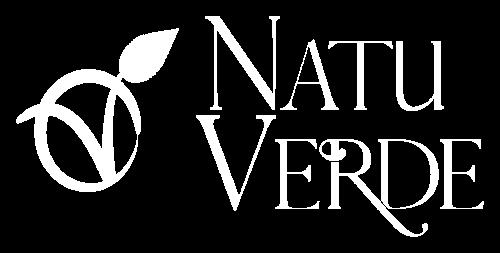 Logo Casa natu verde