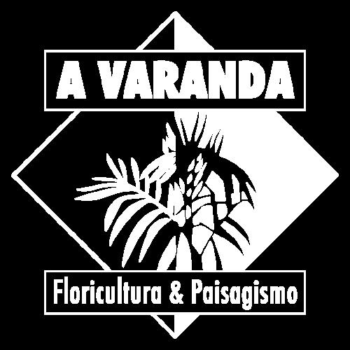 Logo A Varanda