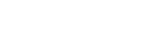 Logo Rocha