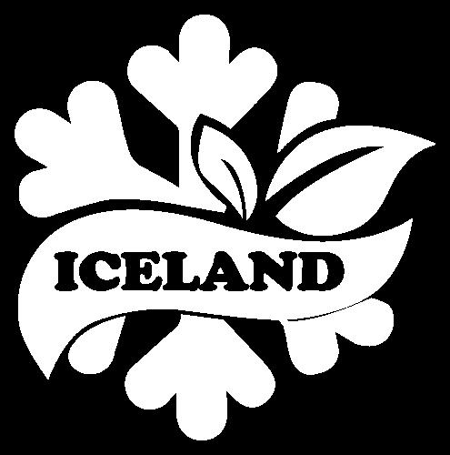 Logo Iceland productos congelados