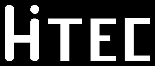 Logo Hitec
