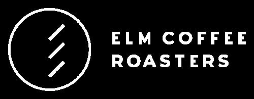 Logo Elm Coffee Roasters