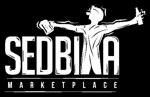 Logo Sedbita