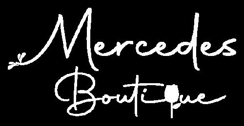 Logo Mercedes boutique