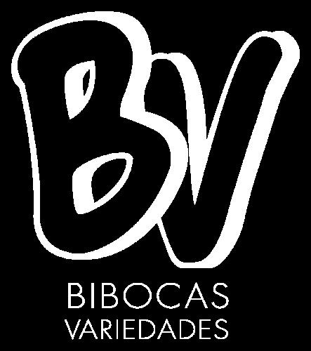 Logo Bibocas