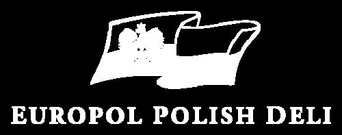 Logo Europol Polish Deli