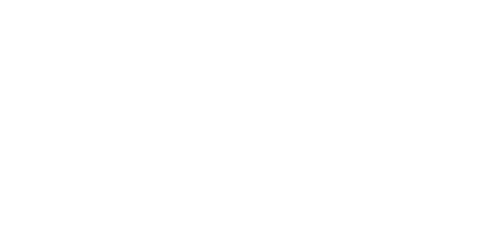 Logo Doutor a Granel