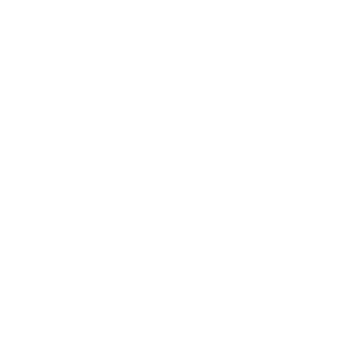 Logo Quererte cafetería