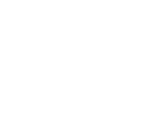 Logo Standard Dose