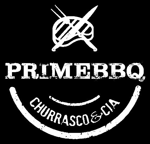 Logo Prime BBQ