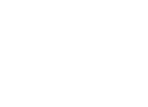 Logo Video & Audio Center