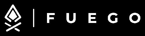 Logo Fuego