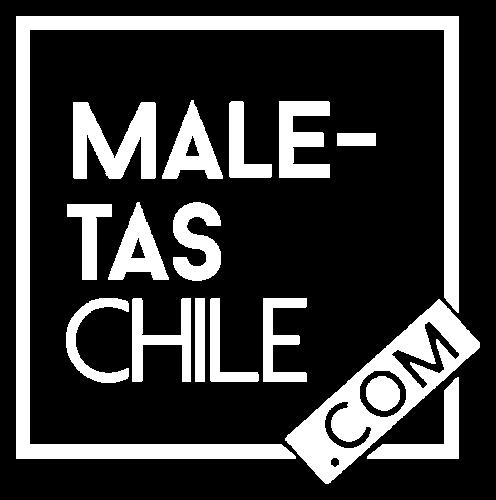 Logo MALETASCHILE.COM