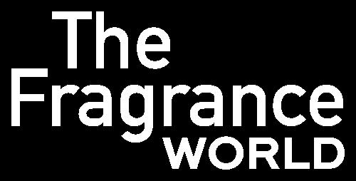 Logo The Fragrance World