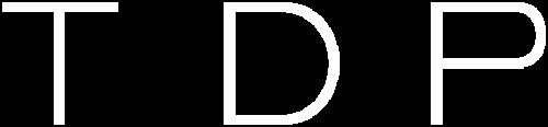 Logo Tienda de la Piel