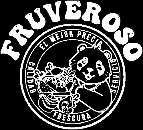 Logo Fruveroso