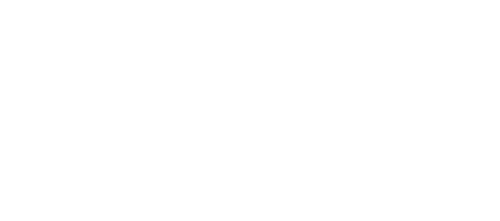 Logo Los Cocales