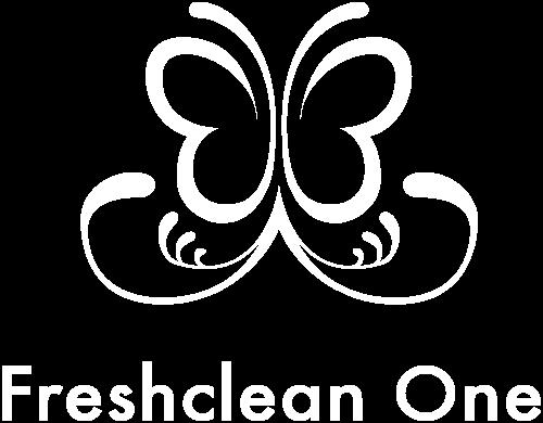Logo Freshclean one