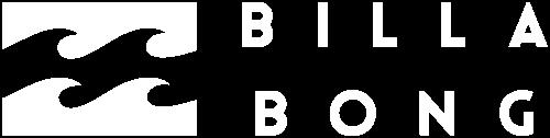 Logo Billabong