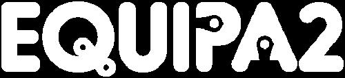Logo Equipa2
