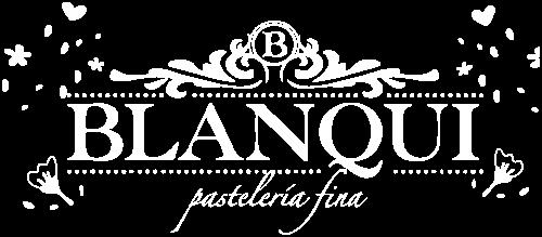 Logo Blanqui
