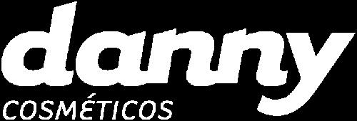 Logo Danny cosméticos