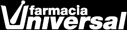 Logo Farmacia Universal