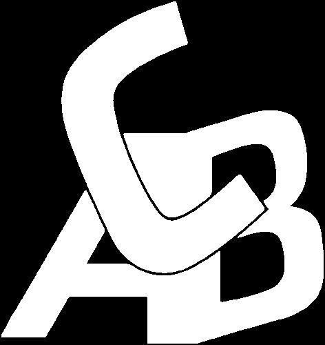 Logo A Casa Brasileira
