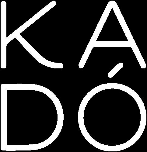 Logo Kadó