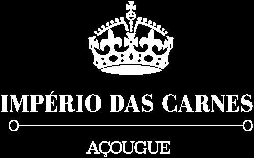 Logo Império das Carnes