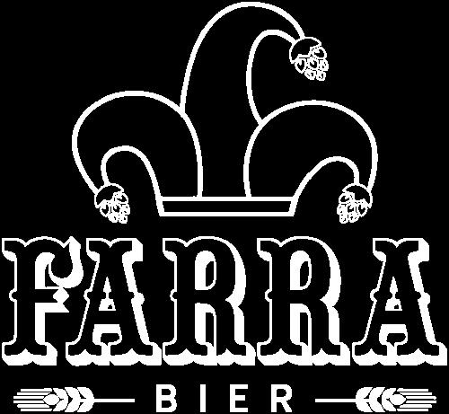 Logo Farra Bier
