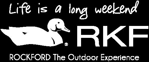 Logo Rockford
