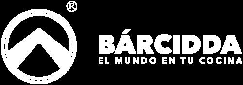 Logo Bárcidda