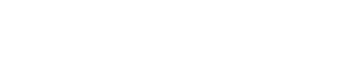 Logo Hooked