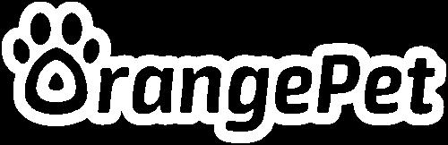 Logo Orange pet