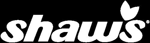 Logo Shaw's