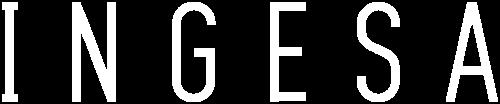Logo Ingesa