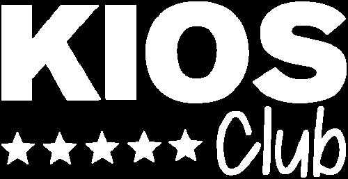Logo Kiosclub