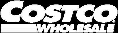 Logo Costco
