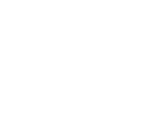 Logo Marmoleado
