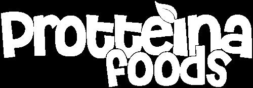 Logo Protteina Foods
