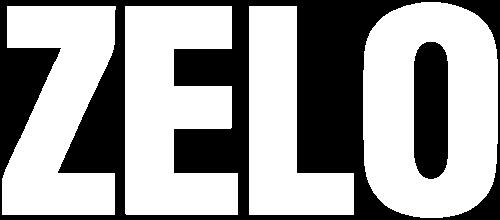 Logo ZELO