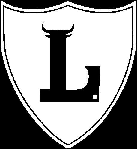 Logo Carnicería Lomazos