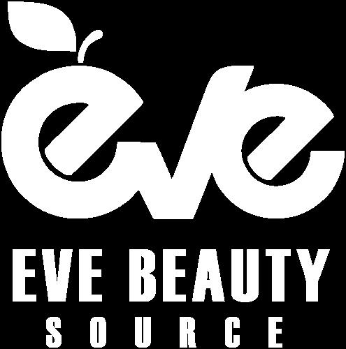 Logo Eve Beauty Source