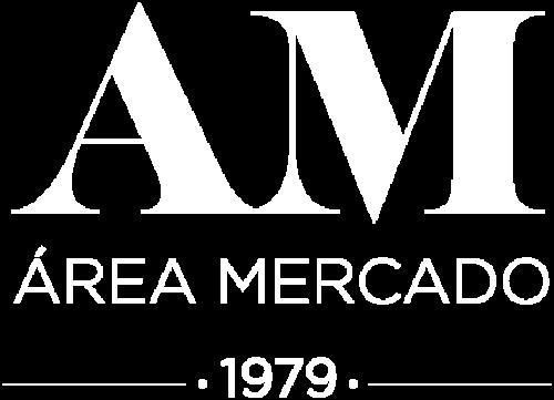 Logo Área Mercado