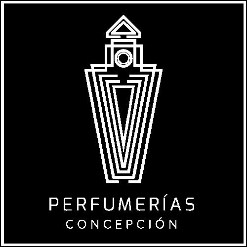 Logo Perfumerías Concepción